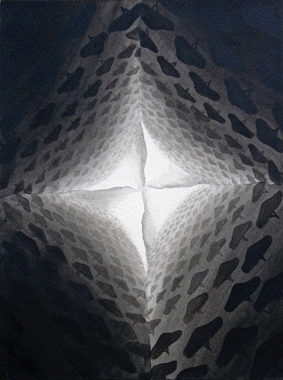 Convesso/Convex