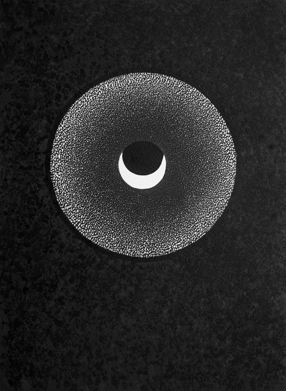 Cosmo1 _Cosmos 1