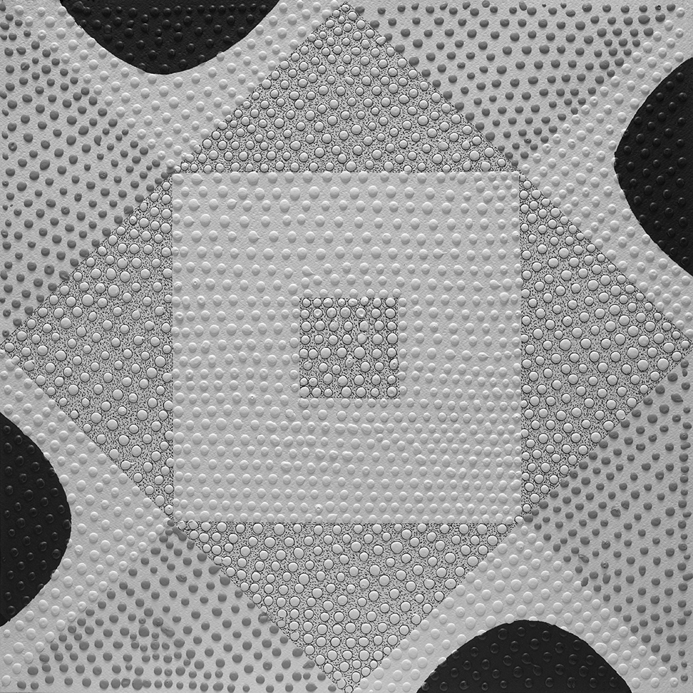 Geometrca compozisione-02