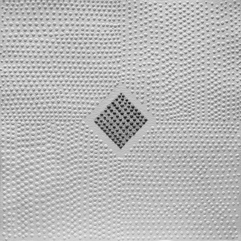 Geometrca compozisione-01