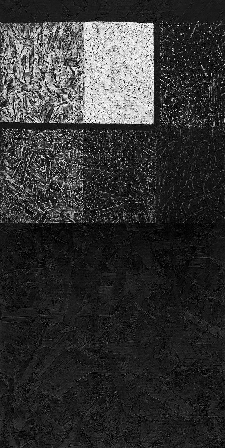 composition 08